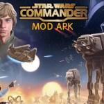 Star Wars: Commander MOD APK
