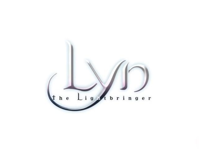 LYN: The Lightbringer MOD APK