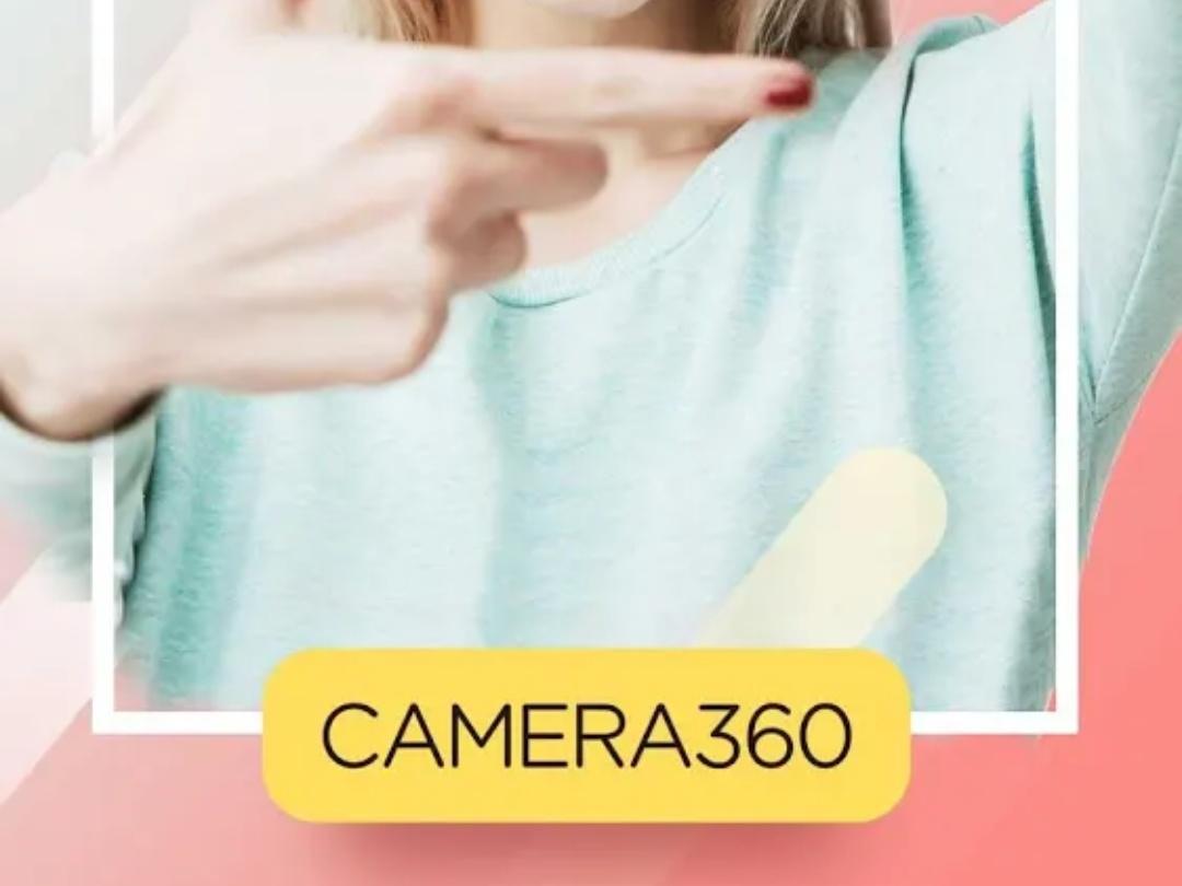 Camera360 MOD APK Pro Hack Premium Unlock All [Ultimate]