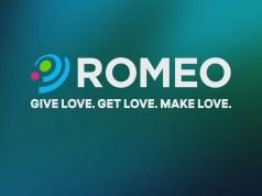 ROMEO Premium MOD APK