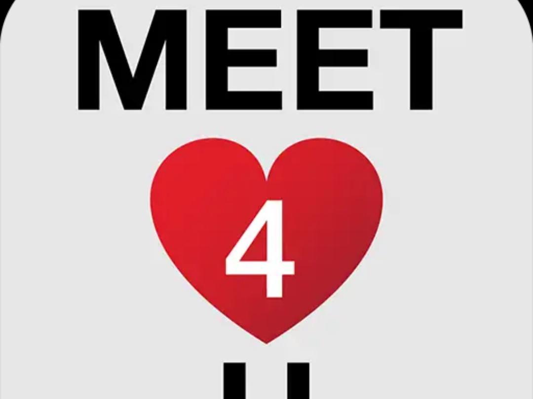 Meet4U Premium MOD APK Hack Latest Download [Meet24]
