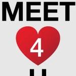 Meet4U Premium MOD APK