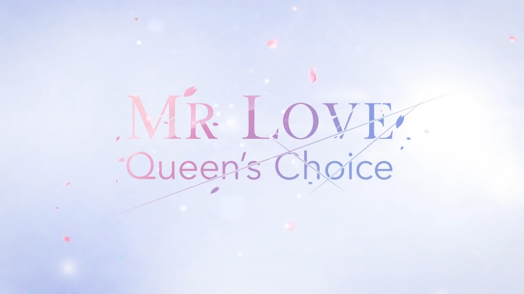 Mr Love: Queen's Choice MOD APK