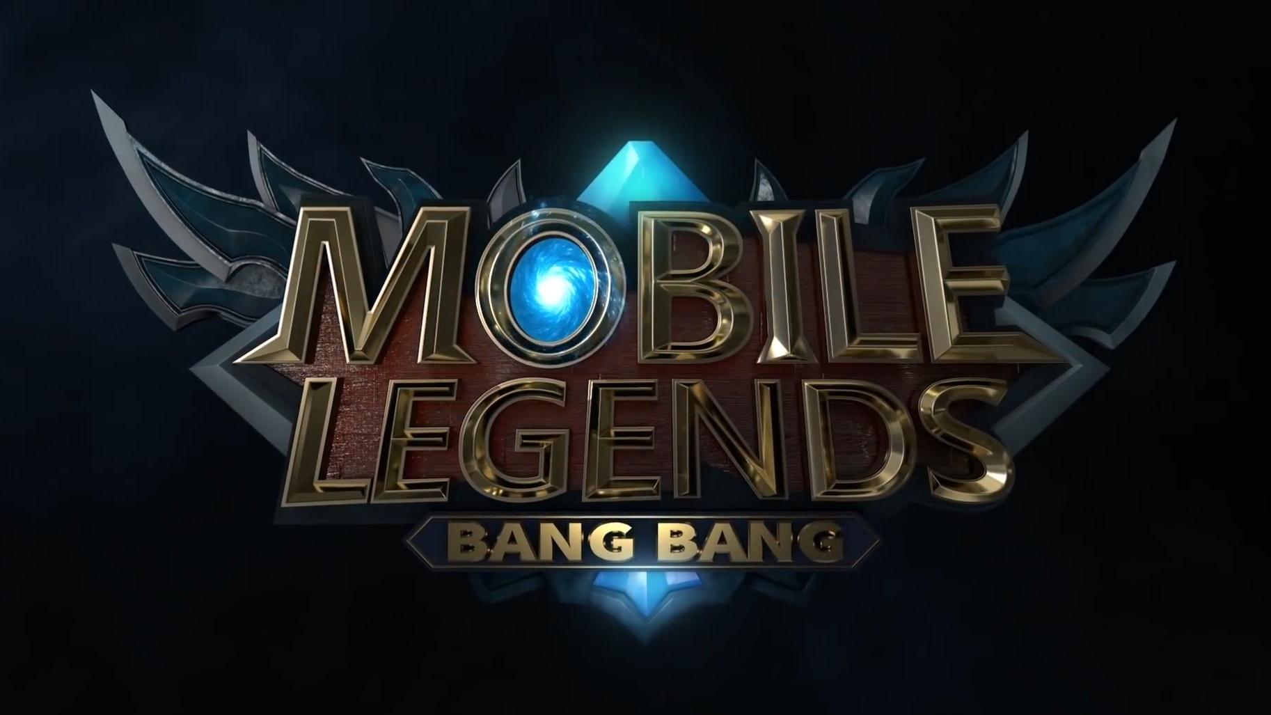 Mobile Legends Bang Bang Mod Apk Hack Unlimited Diamonds