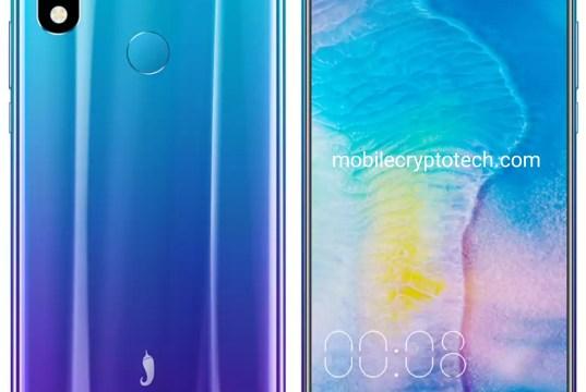 Xiaolajiao 8X Pro