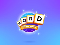 Word Domination MOD APK