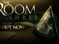 The Room Three MOD APK