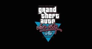 Grand Theft Auto: Vice City MOD APK