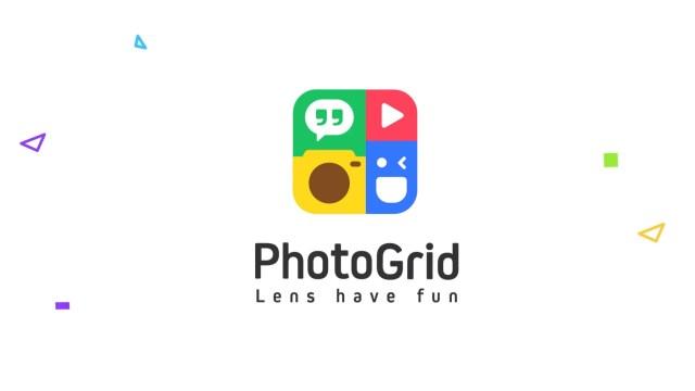PhotoGrid Pro MOD APK