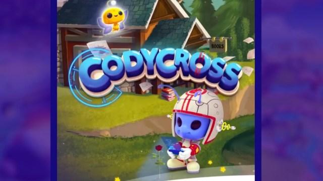 CodyCross MOD APK