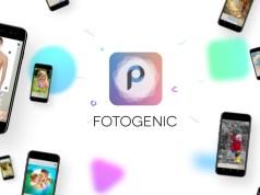 Fotogenic Pro MOD APK
