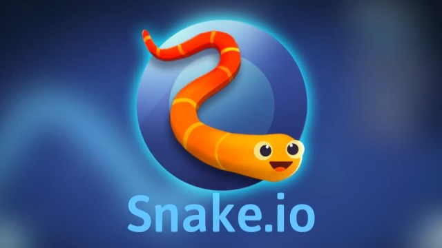 Snake.io MOD APK