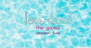 Love Island The Game MOD APK