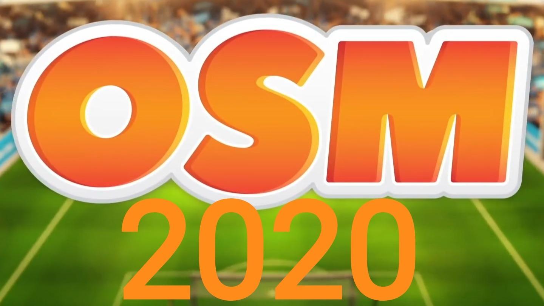 Online Soccer Manager 2020 Mod Apk Hack Unlimited Money Osm