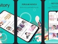 Aistory Premium MOD APK