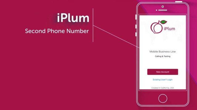 iPlum Premium MOD APK