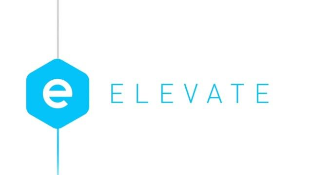 Elevate Premium MOD APK