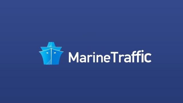 MarineTraffic Premium MOD APK