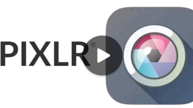 Pixlr Premium MOD APK