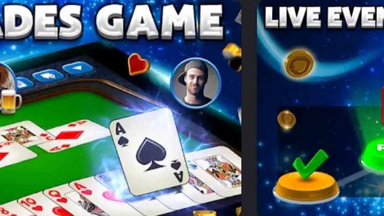 poker heat hack apk