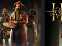 The House of Da Vinci 2 MOD APK