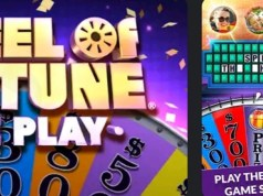 Wheel of Fortune MOD APK