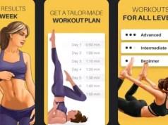Yoga-Go Premium MOD APK