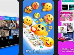 Emoji Keyboard Pro MOD APK