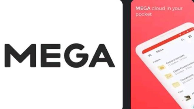 MEGA Pro MOD APK