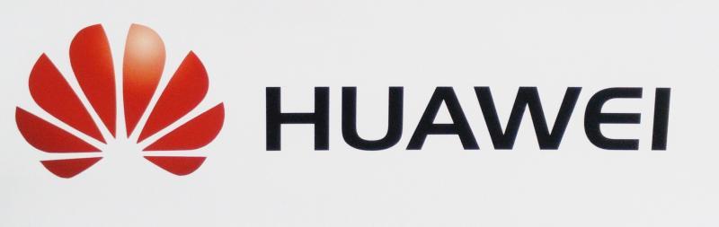 Huawei: Smartphones ohne Bluetooth und Speicherkarten