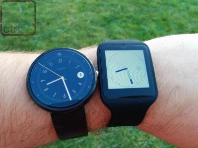 sony smartwatch mobilectrl (17)