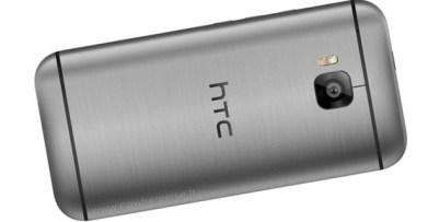 HTC-One-M9-Press