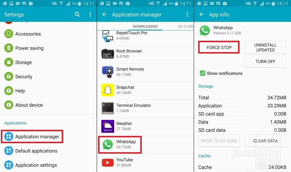 Android-5.0-Lollipop-and-higher-Step-4