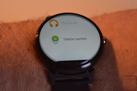 android wear geräte manager (2)