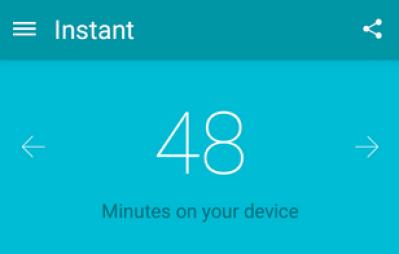 instant app_ausschnitt