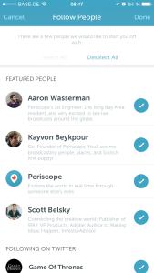 periscope ios app twitter (9)