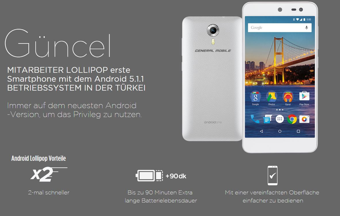 android one general mobile detail_2