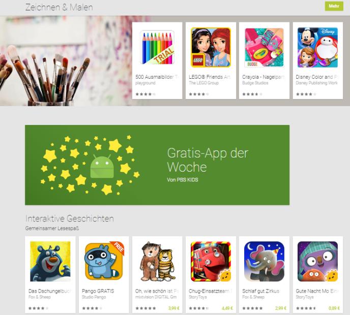 google play app der woche_1