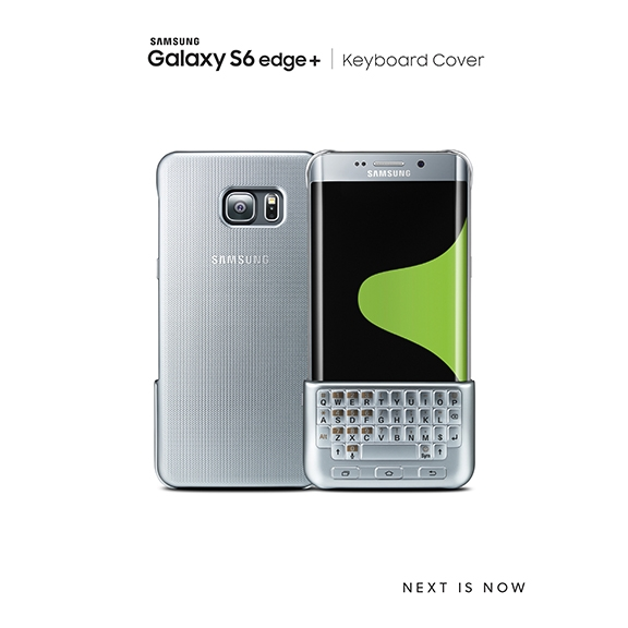 samsung type cover