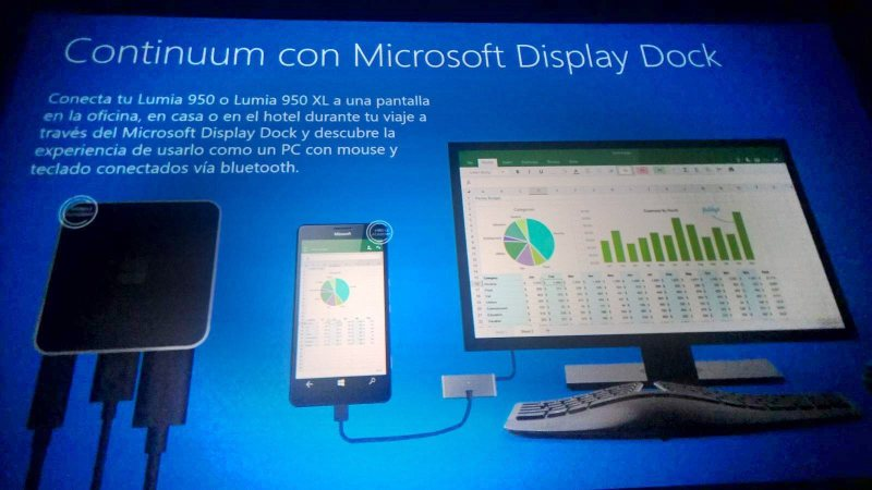 Lumia 950 950XL microsoft (5)