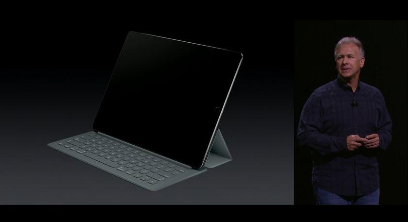 apple ipad pro (26)