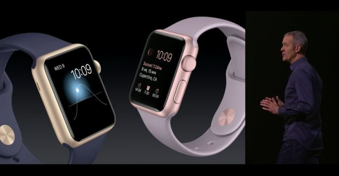 apple watch (9)