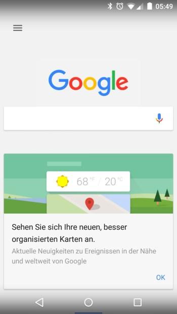 google app suche neu design (1)