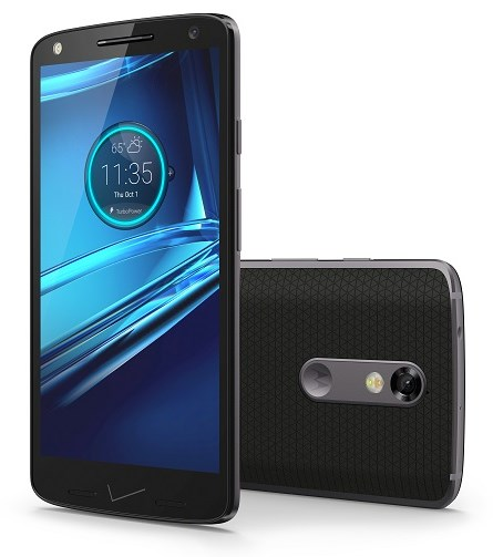 Motorola DROID Turbo 2 x Force (3)