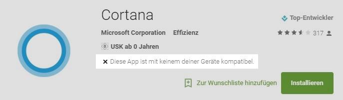 cortana microsoft android app (2)