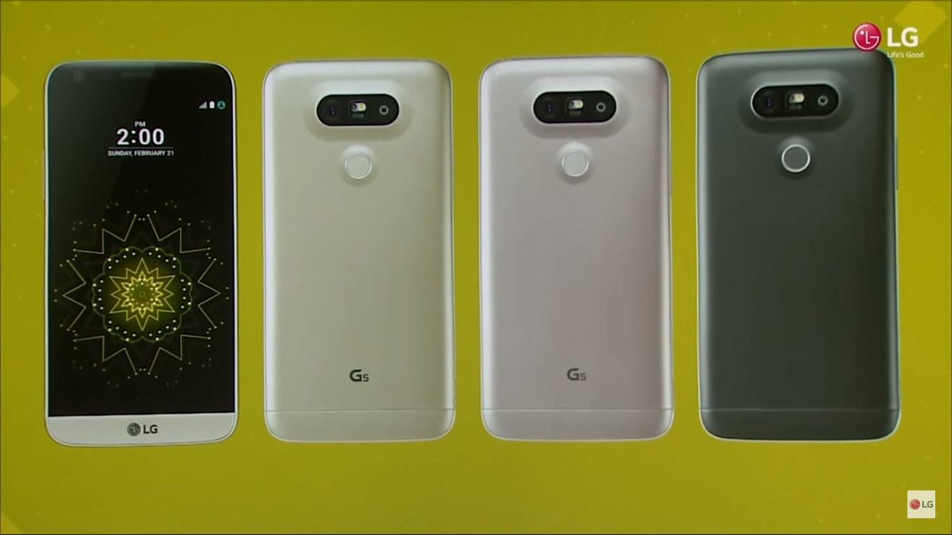 LG G5 mwc (7)