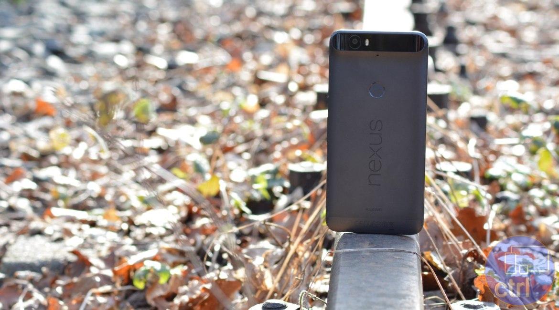 Nexus 6P (11)