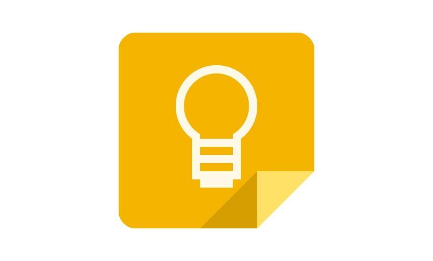 Hat auch mehr Sinn ergeben: Google Assistant-Einkaufslisten kommen wieder zurück zu Google Notizen