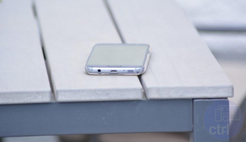 ANKER SlimShell Case Galaxy S7 (18)