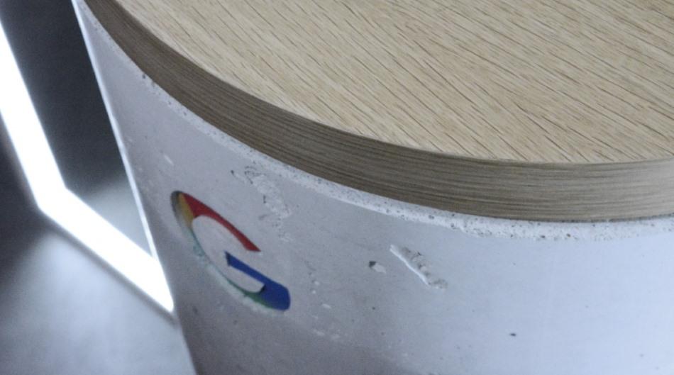Das sollen Googles Hardware-Pläne für 2019 sein
